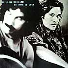 DARYL HALL & JOHN OATES : EVERYWHERE I LOOK  / I CAN'T GO FOR THAT (BEN LIEBRAND REMIX)