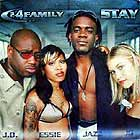 2-4 FAMILY : STAY