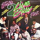 2 LIVE CREW : THE BOMB HAS DROPPED  (DROP THE BOMB REMIXED)
