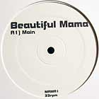 2 PAC  & JAMES BLUNT : BEAUTIFUL MAMA