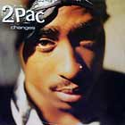 2PAC : CHANGES