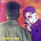 3RD BASS : THE CACTUS ALBUM