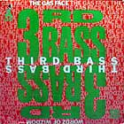 3RD BASS : THE GAS FACE
