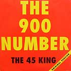 45 KING : THE 900 NUMBER
