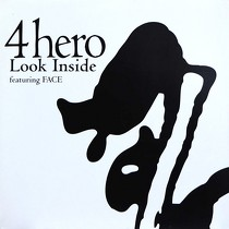 4 HERO  ft. FACE : LOOK INSIDE
