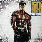 50 CENT : MASSACRE