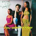 702 : YOU DON'T KNOW