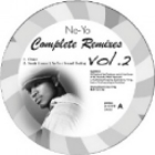 NE-YO : COMPLETE REMIXES  VOL. 2