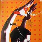 90 LOVERS : I KNOW YOU GOT SOUL