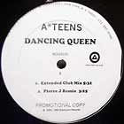 A TEENS : DANCING QUEEN