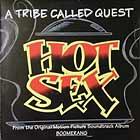 A TRIBE CALLED QUEST : HOT SEX