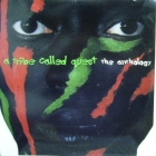 A TRIBE CALLED QUEST : THE ANTHOLOGY