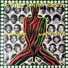 A TRIBE CALLED QUEST : MIDNIGHT MARAUDERS