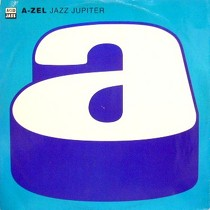 A-ZEL : JAZZ JUPITER