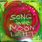 AARON : SONG IN THE MOON LIGHT EP