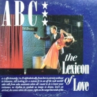 ABC : THE LEXICON OF LOVE