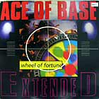 ACE OF BASE : WHEEL OF FORTUNE