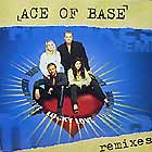 ACE OF BASE : LUCKY LOVE  (REMIXES)