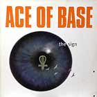 ACE OF BASE : THE SIGN