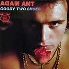 ADAM ANT : GOODY TWO SHOES