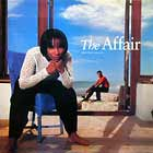 AFFAIR : ARE YOU READY