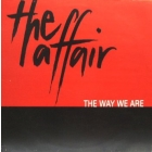 AFFAIR : THE WAY WE ARE