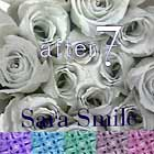 AFTER 7 : SARA SMILE  / I LIKE IT LIKE THAT