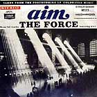 AIM  ft. Q-BALL & CURT CAZAL : THE FORCE