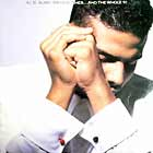 AL B. SURE : PRIVATE TIMES...AND THE WHOLE 9!
