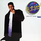 AL B. SURE ! : NITE AND DAY