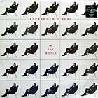 ALEXANDER O'NEAL : IN THE MIDDLE