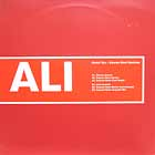 ALI : FEELIN' YOU  (SALAAM REMI REMIXES)