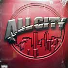 ALL CITY : THE HOT JOINT