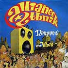 ALLIANCE ETHNIK : RESPECT