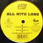 ALT : ALL NIGHT LONG