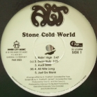 ALT : STONE COLD WORLD