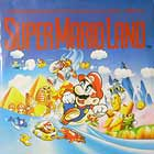 AMBASSADORS OF FUNK : SUPER MARIO LAND