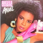 ANGELA WINBUSH : ANGEL