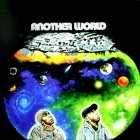 CREATORS AND AMBIVALENCE  ft. MOS DEF & TALIB KWELI : ANOTHER WORLD