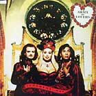 ARMY OF LOVERS : JUDGMENT DAY