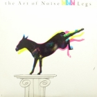 ART OF NOISE : LEGS