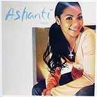 ASHANTI : HAPPY