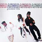 ASWAD : GREATEST HITS