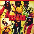 ASWAD : NEXT TO YOU