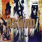 ASWAD : TOO WICKED