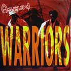 ASWAD : WARRIORS