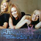 ATOMIC KITTEN : ETERNAL FLAME