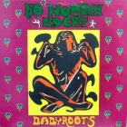 BABY ROOTS : NO WOMAN NO CRY