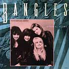 BANGLES : ETERNAL FLAME