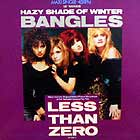 BANGLES : HAZY SHADE OF WINTER